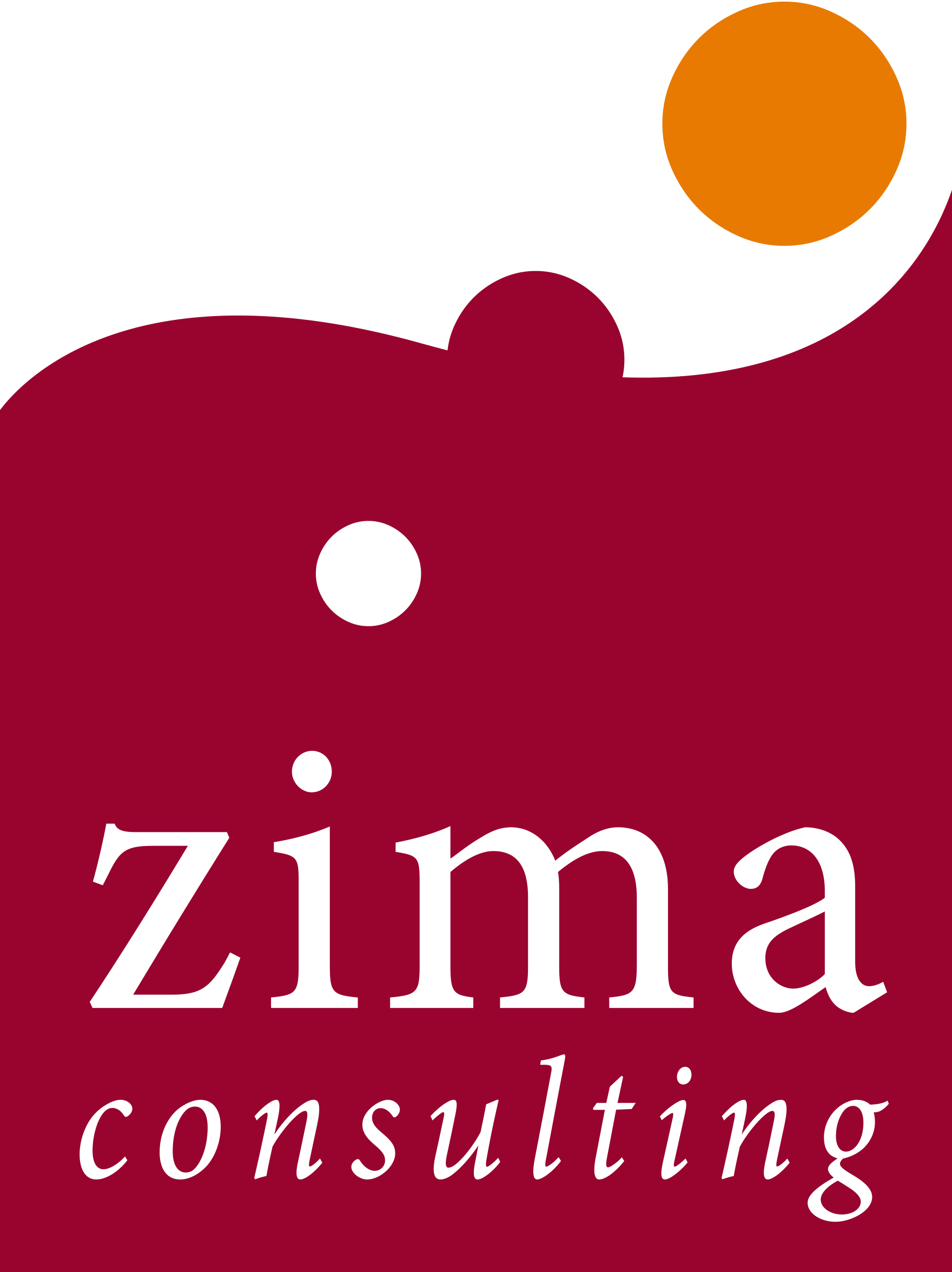 Zima Consulting | People Strategy Reputation